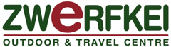 zwerfkei logo