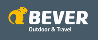 https://www.outdoorwinkels.nl/wp-content/uploads/2016/06/bever-logo-195x81.png