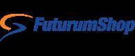 http://www.outdoorwinkels.nl/wp-content/uploads/2016/06/futurumshop-logo-195x81.png