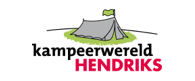 https://www.outdoorwinkels.nl/wp-content/uploads/2016/06/kampeerwererld-logo-195x81.png