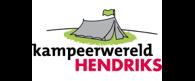 http://www.outdoorwinkels.nl/wp-content/uploads/2016/06/kampeerwererld-logo-195x81.png