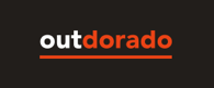 https://www.outdoorwinkels.nl/wp-content/uploads/2016/06/outdorado-logo-195x81.png