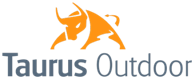 https://www.outdoorwinkels.nl/wp-content/uploads/2016/06/taurus-outdoor-logo-195x81.png
