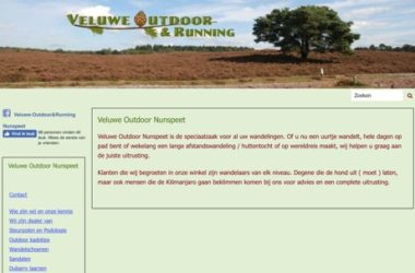 vellum outdoor website