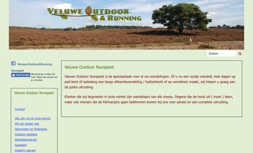 vellum outdoor website