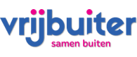 http://www.outdoorwinkels.nl/wp-content/uploads/2016/06/vrijbuiter-logo-195x81.png