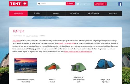website-tentplus