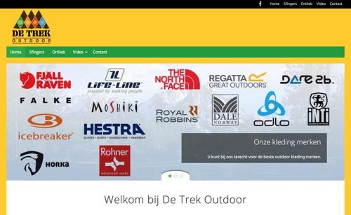 de-trek-outdoor-website