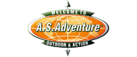 http://www.outdoorwinkels.nl/wp-content/uploads/2016/07/as-adventure-logo-195x18.png