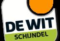 de wit schijndel logo