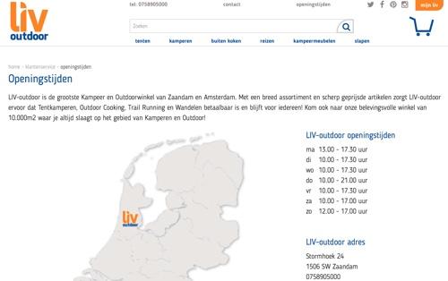 liv-outdoor-website