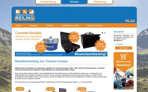 reiling hardenberg
