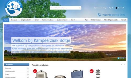 website-kampeerzaak-boltje