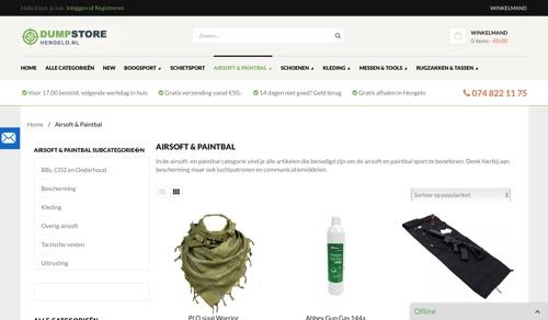 website-dumpstore-hengelo