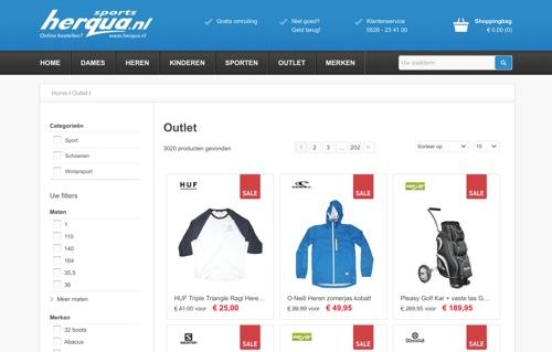 website-herqua