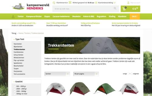 website-kampeerwereld-hendriks
