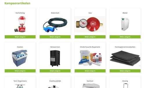 website-kifra