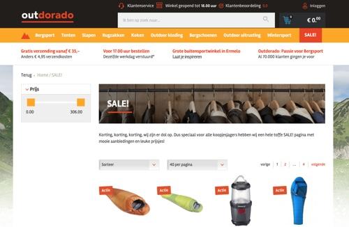 website-outdorado