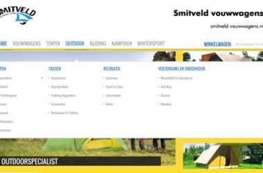 website smitveld