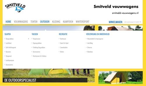 website-smitveld