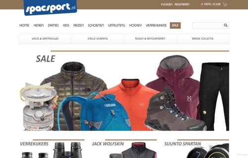website-spac-sport