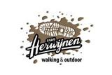1471412693_van_herwijnen_logo