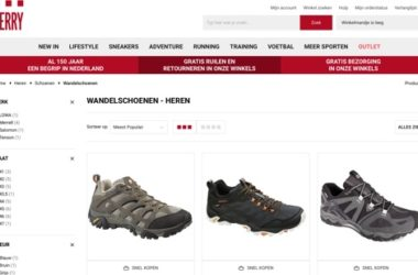 perry sport outdoor website