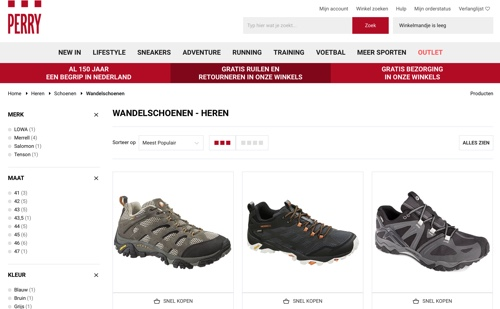 perry-sport-outdoor-website