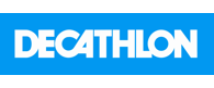 https://www.outdoorwinkels.nl/wp-content/uploads/2019/02/decathlon-logo.png
