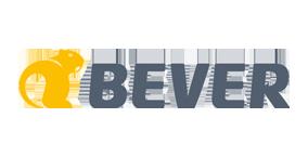 bever logo