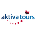 aktiva tours actieve reizen