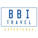 BBI Travel logo