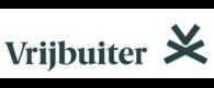 https://www.outdoorwinkels.nl/wp-content/uploads/2020/06/vrijbuiter-logo.png