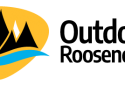 Outdoor-Roosendaal_logo