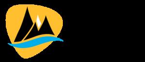 Outdoor Roosendaal Logo
