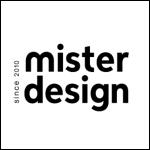 mister-design-logo