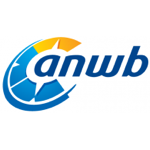 anwb winkel logo 150