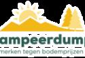 1609592098_kampeerdump.nl_logo