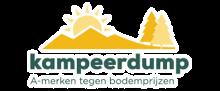 logo kampeerdump.nl